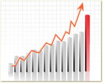 徹底的なコスト削減で脅威の低価格を実現