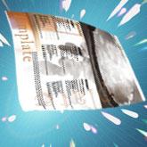 【魅力的なフライヤーの作り方】サイズ/デザイン/印刷用紙えらび