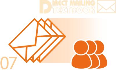 DM発送代行 – 業者選びのポイント/自社発送との違い/料金比較