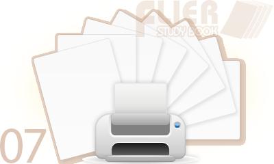 フライヤーは印刷用紙の種類で印象が決まる!おすすめ印刷用紙8選