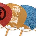 ネット印刷の活用【イベント用品編】集客力が高いおすすめ商品