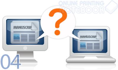ネット印刷のデータ入稿で知っておくべき入稿方法とソフトの種類