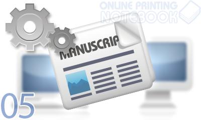 ネット印刷の入稿データ作成の基礎知識【PDF入稿もOK?】