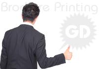 【業者依頼から印刷・納品まで】パンフレット作成の流れ