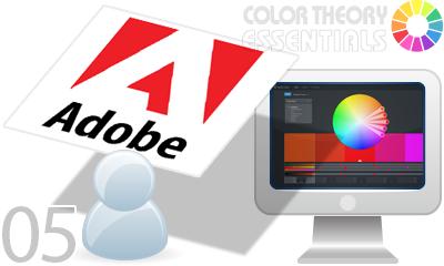 色の組み合わせ・デザインで悩んだらkulerを使ってみよう