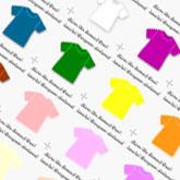 売れる商品カタログを作成するためにおさえるべき5つの必須ポイント