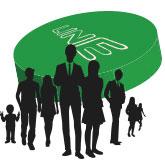 LINE@で集客!リピーターを増やすためのライン活用の3ステップ