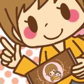 【オリジナルお菓子】小ロットから作成!チロルチョコ/じゃがりこなど